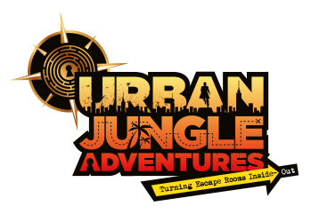 Urban Jungle Adventures